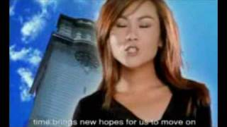 NDP 1999 Millenium Song: Moments Of Magic by Tanya Chua, Fann Wong and Elsa
