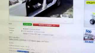 видео Купить ОСАГО на Daewoo Damas. Рассчитать стоимость полиса онлайн