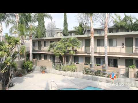 La Habra Hills Apartments In La Habra, CA   ForRent.com