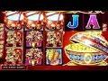 Playtime Casino Hanover 06/16/19 Chasing Huge Grand jackpot!