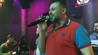 من ربيع كلوب اجمل الاغاني ربيع الاسمر - يا علي حبك بروح - ابو جدايل - الهيبة - ام احمد 2019