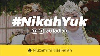 Download Lagu Muzammil Hasballah - Q S  Ar Rum Ayat 21 mp3