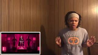 Baixar TAYLOR SWIFT - LOOK WHAT YOU MADE ME DO (MUSIC VIDEO) REACTION