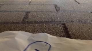 Cirkel-rektangel  areal- skole video lavet af Magnus. B