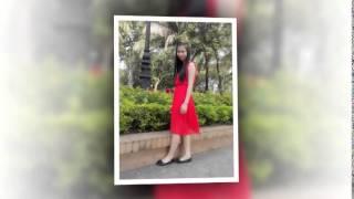 Còn Yêu Nhau hãy Về Với Nhau-Minh Thư(Ost Vừa Đi Vừa Khóc)