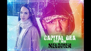 💢REAKTION💢 Capital Bra feat. Juju - Melodien