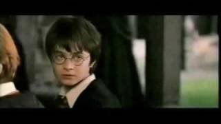 Fresh Dumbledore - Wenn du denkst (Feat. Hermine G.)