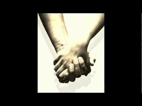 Templecloud - One big family (Normski Remix)