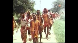 Kanwar Baba Ke Nagariya By Bharat Sharma [Full Song] I Bhojpuri Kanwar Bhajan