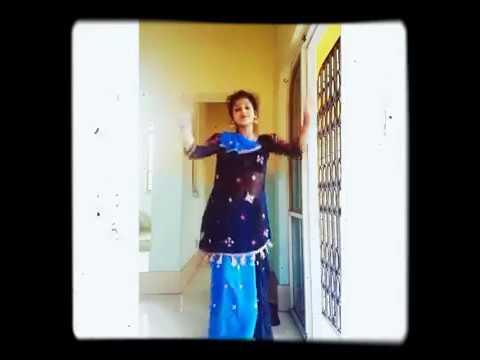 DESI MADHURI DANCE.-Kya ada kya jalwe tere paro hit song 2017...