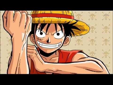 One Piece 677 ver online anime