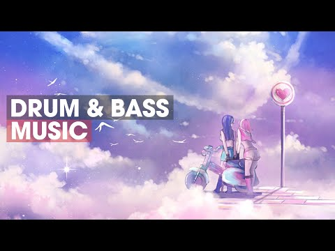 Morgan Page ft. Michael S. - Against The World (Arrient Remix) Mp3