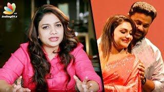 തനിക്കെതിരായ വർത്തയെകുറിച്ചു റിമി | Rimi Tomys statement recorded in actor abduction case | Dileep
