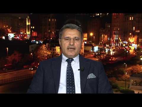 اتفاق ستوكهولم: هل يمهد لحل سياسي شامل في اليمن؟برنامج نقطة حوار  - نشر قبل 4 ساعة