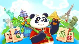 Mahjong Panda Trailer