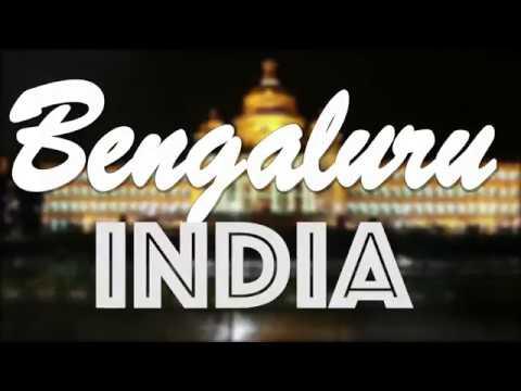 underground music india(Bangalore)