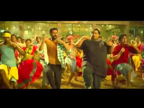 Psycho Re - ABCD - Any Body Can Dance ♥ prince faeem ♥.mp4