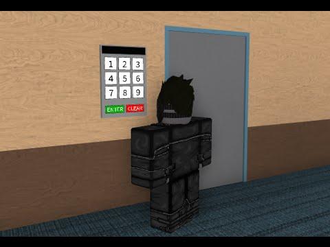 Roblox Normal Elevator Secret Door Code Carfare Me 2019 2020