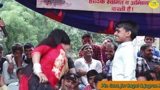 Dono jawani ki मस्ती में चूर || Kajal Choudhary Suresh Beniwal || DK Haryanvi Music