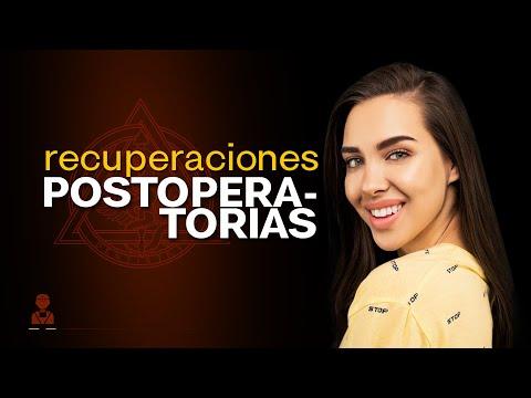 recuperaciones-postoperatorias