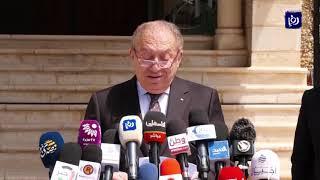 فلسطين.. بيت لحم تعود إلى الواجهة في عدد الإصابات بفيروس كورونا (17/4/2020)