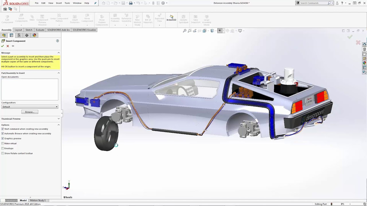 How Much Is Your Cur Cad System Costing You Webinar