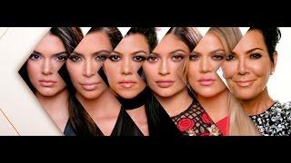 Las Casas Mas Lujosas de Las Kardashians
