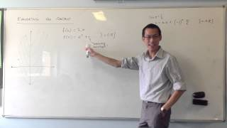 Primitive Functions: Evaluating the Constant