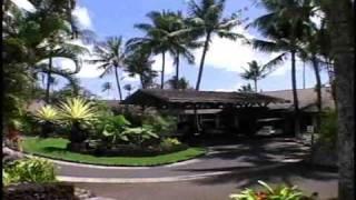 Hotel Hana Maui