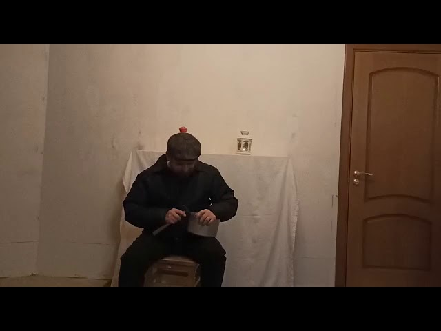 Изображение предпросмотра прочтения – НоннаВолкова читает отрывок изпроизведения «Вечера на хуторе близ Диканьки» Н.В.Гоголя