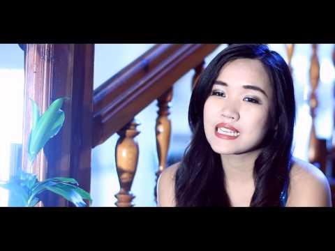 Zualbawihi - Rawllai ka di (official music video)