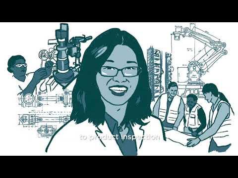 Emily Zhang - Giving Microscopes Eyes