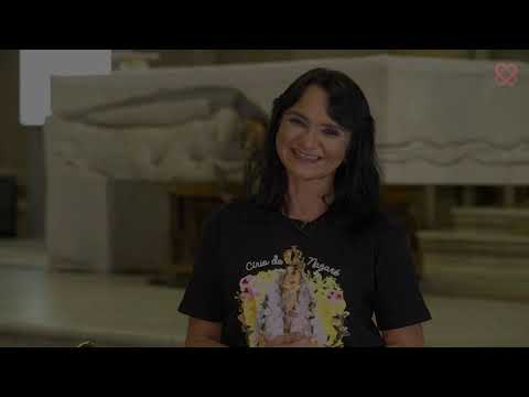 Programa VIVER MAIS com CYNTHIA CHARONE - Cirio em Casa!