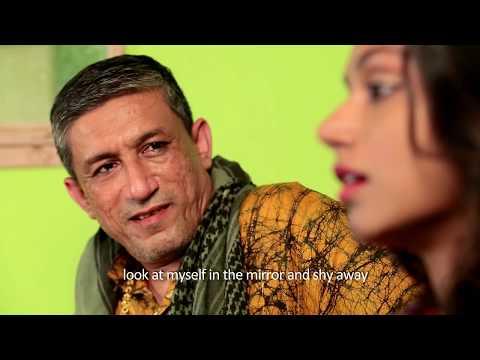 Gullak | A short film by Arpan Sarkar