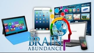Brainabundance новая компания в мире! Выгодное предложение!(, 2015-01-19T15:33:47.000Z)