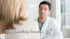 Injury Clinic and Rehab | West Palm Beach, FL