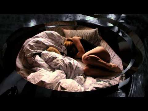 Shemekia Copeland - Married To The Blues (lyrics)