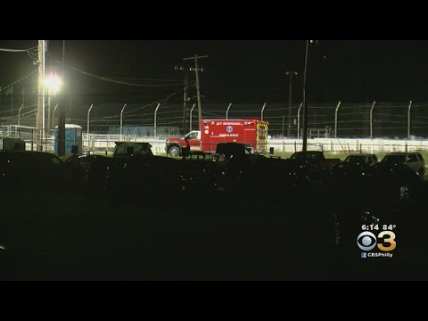 Man Killed At Williams Grove Speedway In Cumberland County