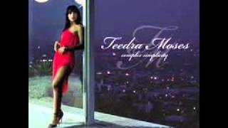 Watch Teedra Moses Doin You video