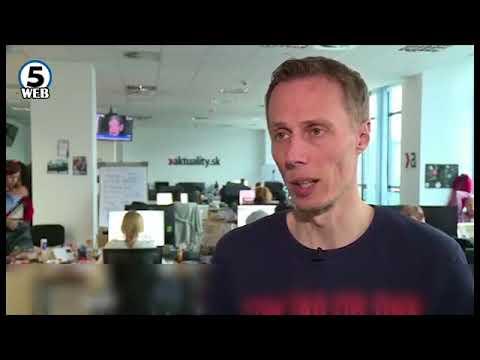 Истрагата за убиениот Словачки новинар води до Албански бизнисмени од Македонија?!