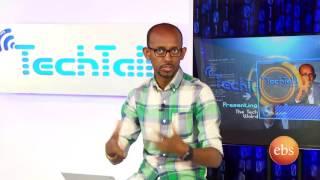 Tech Talk with Solomon : The Amazing Progress in Artificial - Part 1