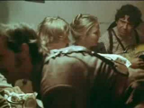 фильм школа скачать торрент 1980 - фото 4