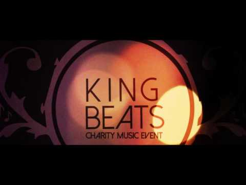 King Beats Music Festival 2O17 @ Kingston, New Zealand.