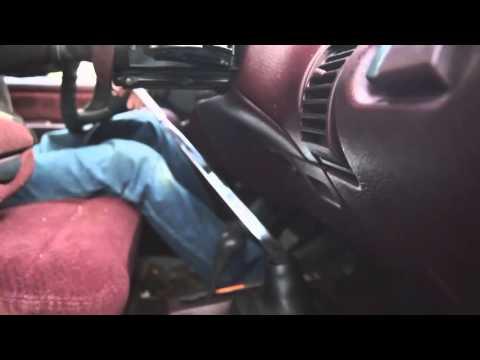 Hqdefault on Dodge Dakota Conversion Kit