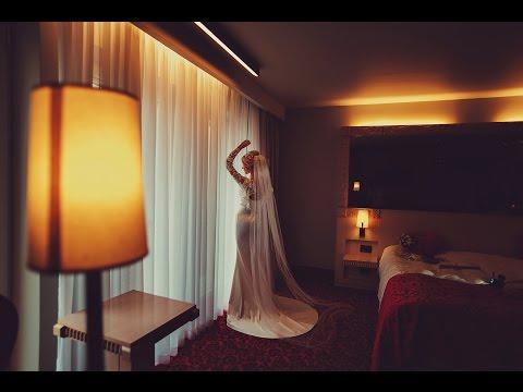 Видео Свадебные платья сколько стоят