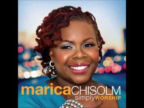 Hallelujah to the King, Marica Chisolm