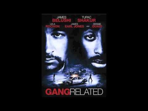 Tupac- Lost Souls (Original Version)