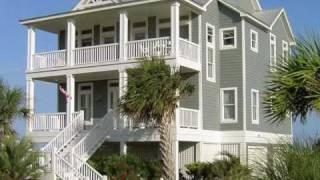 The Porches Cottage