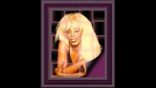 Watch Donna Summer If There Is Music There video