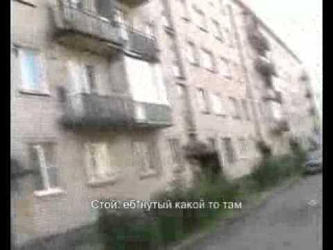 Ебаные писюхи ру фото 615-632